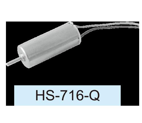无芯-DC-Motor_HS-716-Q-1
