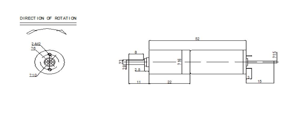 无芯-DC-Motor_HS-1630-Q-1