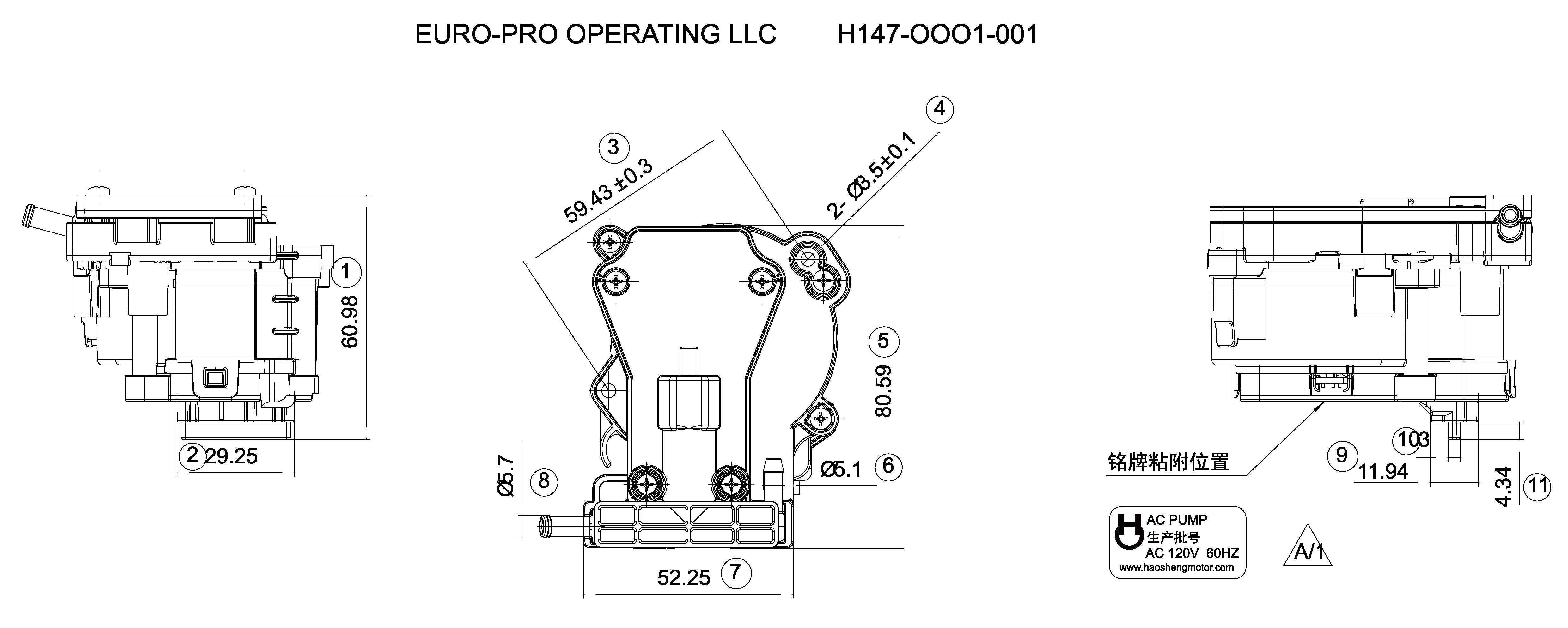 AC-Pump_Outline拉-01-01-01