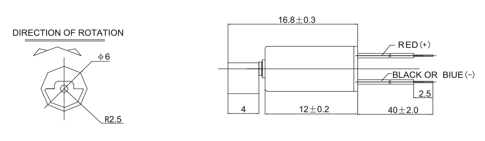 无芯-DC-Motor_HS-612MK-Z13060100