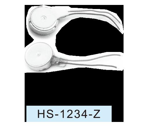 无芯-DC-Motor_HS-1234-Z-1